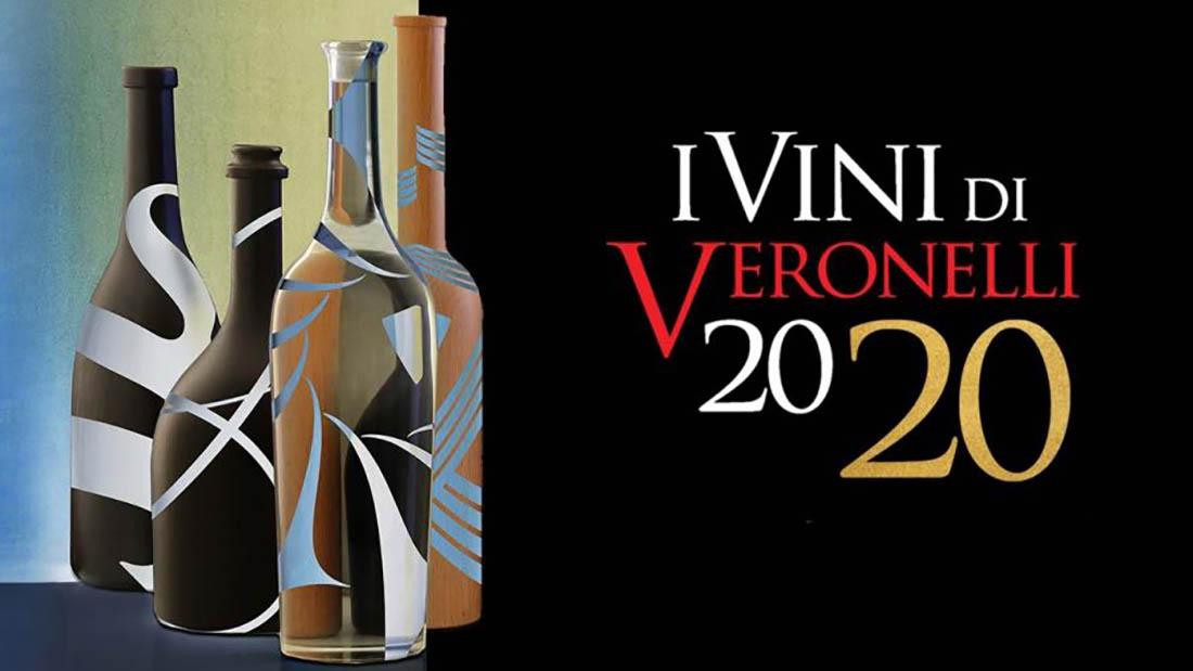 i-vini-di-veronelli-2020-904x550
